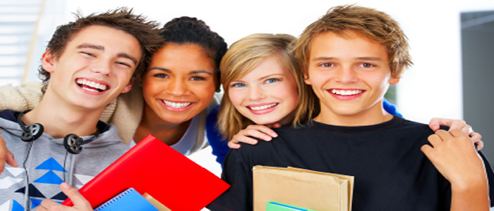international students ins
