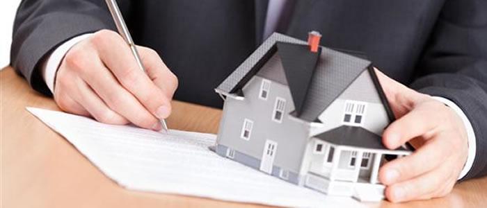 mortgage-life-insurance